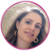 Carolina Jimenes