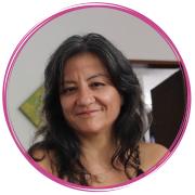 Delia Ximena