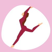 circulo danza