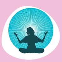 circulo espiritualidad